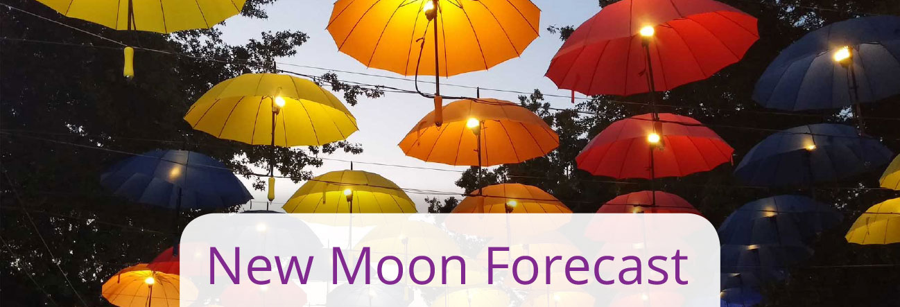 New-Moon-Forecast